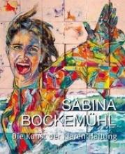 Sabina Bockemühl