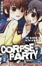 Kedouin, Makoto Corpse Party - Blood Covered 02