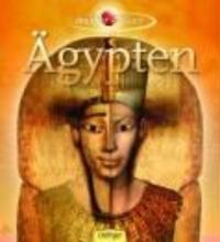 Tyldesley, Joyce Insider Wissen - gypten