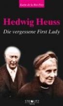 Roi-Frey, Karin de la Hedwig Heuss