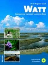 Stock, Martin Watt - Lebensraum zwischen Land und Meer