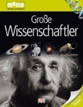 Große Wissenschaftler