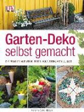 Svärd Häggvik, Marinanne Garten-Deko selbst gemacht
