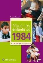Brousse, Solange Nous, les enfants de 1984