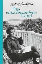 Lindgren, Astrid,   Kornitzky, Anna-Liese Das entschwundene Land