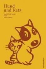 Mops, Otto von Hund & Katz
