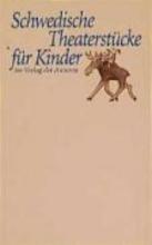 Schwedische Theaterstücke für Kinder