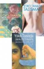 Tawada, Yoko Paket Literarische Essays