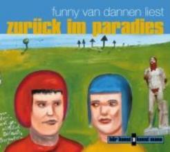 Van Dannen, Funny Zurück im Paradies