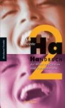 Trenkle, Bernhard Das zweite Ha-Handbuch der Witze zu Hypnose und Psychotherapie