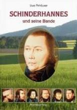 Anhäuser, Uwe Schinderhannes und seine Bande