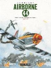 Jarbinet, Philippe Airborne 44