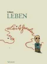 Kriebaum, Thomas Leben