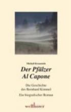 Krausnick, Michail Der Pflzer Al Capone