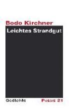 Kirchner, Bodo Leichtes Strandgut