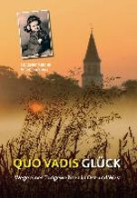Reiche, Joachim Quo Vadis Glück