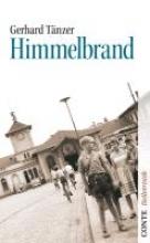 Tänzer, Gerhard Himmelbrand