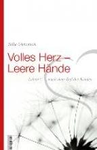 Qunanian, Silke Volles Herz - Leere H?nde
