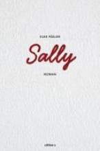Päsler, Elke Sally