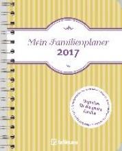 Mein Familienplaner 2017