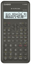 , Casio rekenmachine FX-82MS