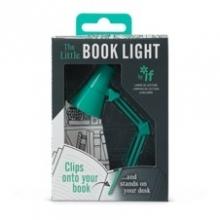 , The Little Book Light - Mint