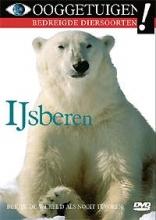 Twee mannen. Driehonderd ijsberen Geen ontsnapping mogelijk.De ijsbeer is het grootste landroofdier ter wereld. Stel je eens voor dat je wordt achtergelaten op een onbewoond eiland bij de noordpool met de hoogste ijsbeerdichtheid ter wereld