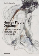 Brambilla, Daniela Human Figure Drawing