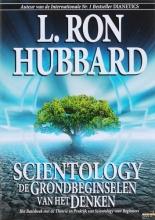 L. Ron Hubbard , Scientology de Grondbeginselen van het Denken