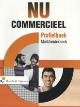 Hans van der Meer Co Bliekendaal, NU Commercieel profielboek marktonderzoek