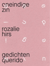 Rozalie Hirs , oneindige zin