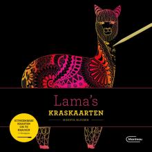 , Lama`s Kraskaarten