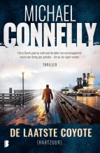Michael Connelly , De laatste coyote