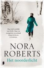 Nora  Roberts Het noorderlicht