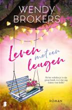 Wendy  Brokers Leven met een leugen