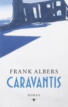 Albers, Frank Caravantis