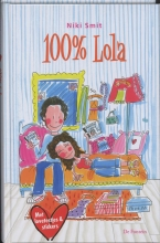 Niki Smit , 100% Lola