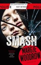 Margje Woodrow , Smash