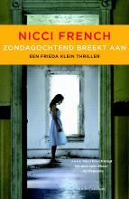 Nicci French Zondagochtend breekt aan