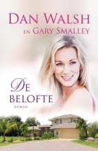 Gary  Smalley De belofte (Familie Anderson #2)