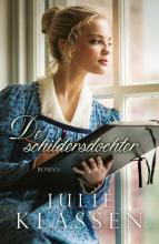 Julie Klassen , De schildersdochter