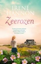 Irene Hannon , Zeerozen