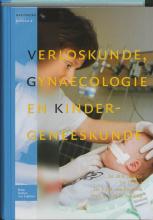 , Verloskunde, gynaecologie en kindergeneeskunde 4