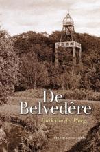 Durk van der Ploeg De Belvedêre