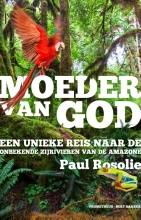 Rosolie, Paul Moeder van God