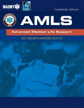 , AMLS Advanced Medical Life Support