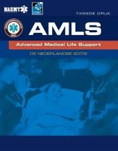 , AMLS Advanced Medical Life Support
