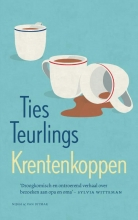 Ties  Teurlings Krentenkoppen
