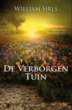 William  Sirls De verborgen tuin