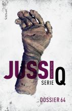 Jussi Adler-Olsen , Dossier 64